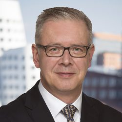 Thorsten Dierich